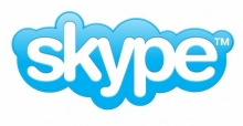 Skype: come fare il download