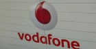 Vodafone Mobile Internet