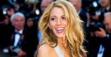Capelli d'estate? Parola d'ordine: naturalezza. Come fare le onde alla Blake Lively