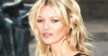 Trucco over the top: come realizzare il make-up in stile Kate Moss