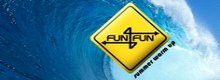 Fun4Fun Summer Warm Up @ Alassio!