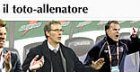 Inter, infografico sul toto-allenatore: chi dopo Leonardo?