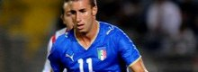 Under 21, Lussemburgo- Italia 0-4