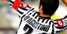 Real Madrid: Anche D'Agostino