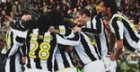 Champions League, in campo Milan e Juve