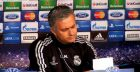 Mourinho fa fuori Casillas e attacca i giornalisti