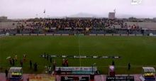 Serie B, i video con gli highlights di Livorno, Verona e Reggina