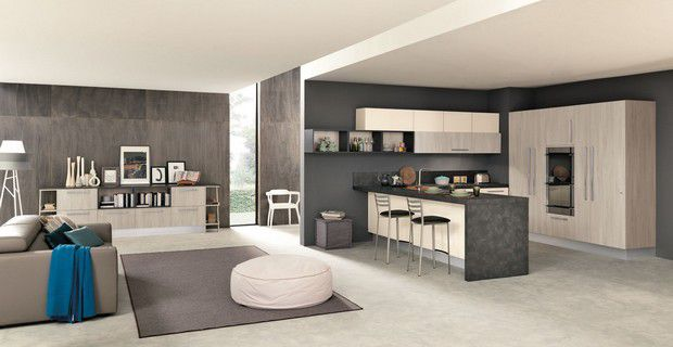 http://image.excite.it/casa/guide/8-cucinepensiola_febal_ice_4-default.jpg