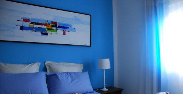 http://image.excite.it/casa/guide/camera-da-letto-blu-guide.jpg