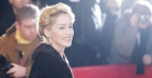 Sharon Stone svende la sua villa a Hollywood