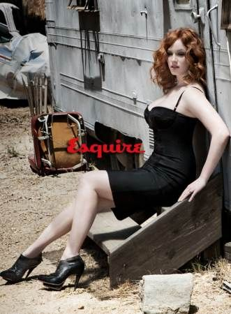 8-Christina-Hendricks--008