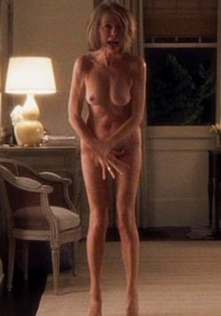 Excellent Diane keaton nude fakes you have