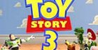 Toy Story 3 - La grande fuga