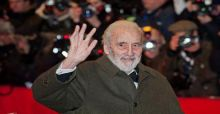 Christopher Lee è morto, addio al più grande conte Dracula: foto