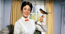 Mary Poppins, chi sarà la nuova tata del film Disney? Le attrici più gettonate (FOTO)