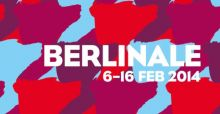Berlinale 2014, i film italiani: