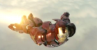 Iron Man: finalmente il trailer