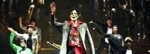This is it, l'ultimo grande show di Michael Jackson