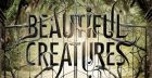 Beautiful Creatures: il film che sostituirà Twilight?
