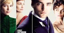 Robert Pattinson: seduttore in Bel Ami