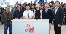 Festival di Cannes 2013: quinta giornata, il programma
