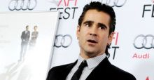 World of Warcraft, Colin Farrell sarà protagonista: