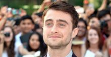 Daniel Radcliffe dice no al ruolo di Freddy Mercury sul biopic dei Queen