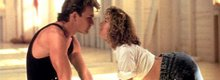 Jennifer Grey:
