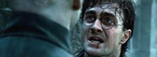 Box office, inarrestabile Harry Potter