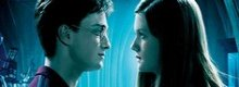 Box office, stravince Harry Potter