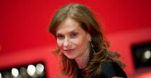In another country: arriva nei cinema italiani la commedia con Isabelle Huppert