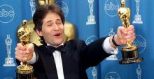James Horner, morto in un incidente aereo il compositore di Titanic e Avatar
