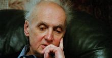 Wojciech Kilar: morto il compositore di