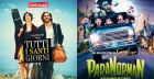 Uscite al cinema: Tutti i santi giorni di Virz, Paranorman, On the road e Total Recall