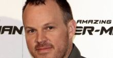 Dopo The Amazing Spider-Man Marc Webb torna a New York