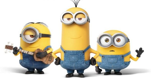 movietube minions 2015 full movie hd online watch free download