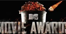 MTV Movie Awards 2014, le nomination: