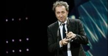European Film Awards 2015, Paolo Sorrentino pigliatutto con Youth-La Giovinezza