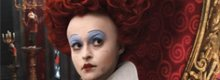 Box Office, Tim Burton ancora primo
