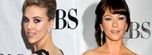 Tony Awards per Johansson e Zeta-Jones