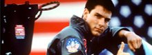 Tom Cruise nel sequel di
