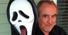 Wes Craven, addio al genio dell'horror di Nightmare e Scream
