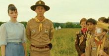 Moonrise Kingdom: il trailer del film