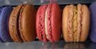Macarons: una sublime ricetta francese