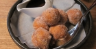 Ricotta fritta alla romana, una ricetta deliziosa