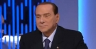 Abolizione dell' Imu: Berlusconi promette