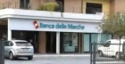 Banca delle Marche: prodotti per privati e imprese