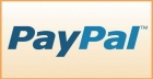 Come ricaricare Paypal