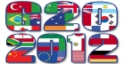 G20 2012 Mexico Summit: come uscire dalla crisi