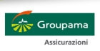 Groupama Assicurazioni: i prodotti per aziende e attivit professionali